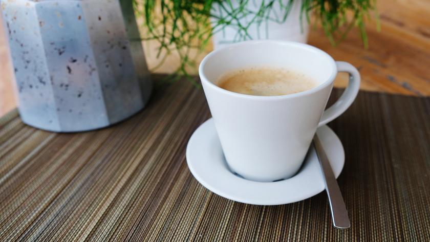 Licht Gebrande Koffiebonen : Verse espresso koffiebonen online bestellen verse espresso bonen