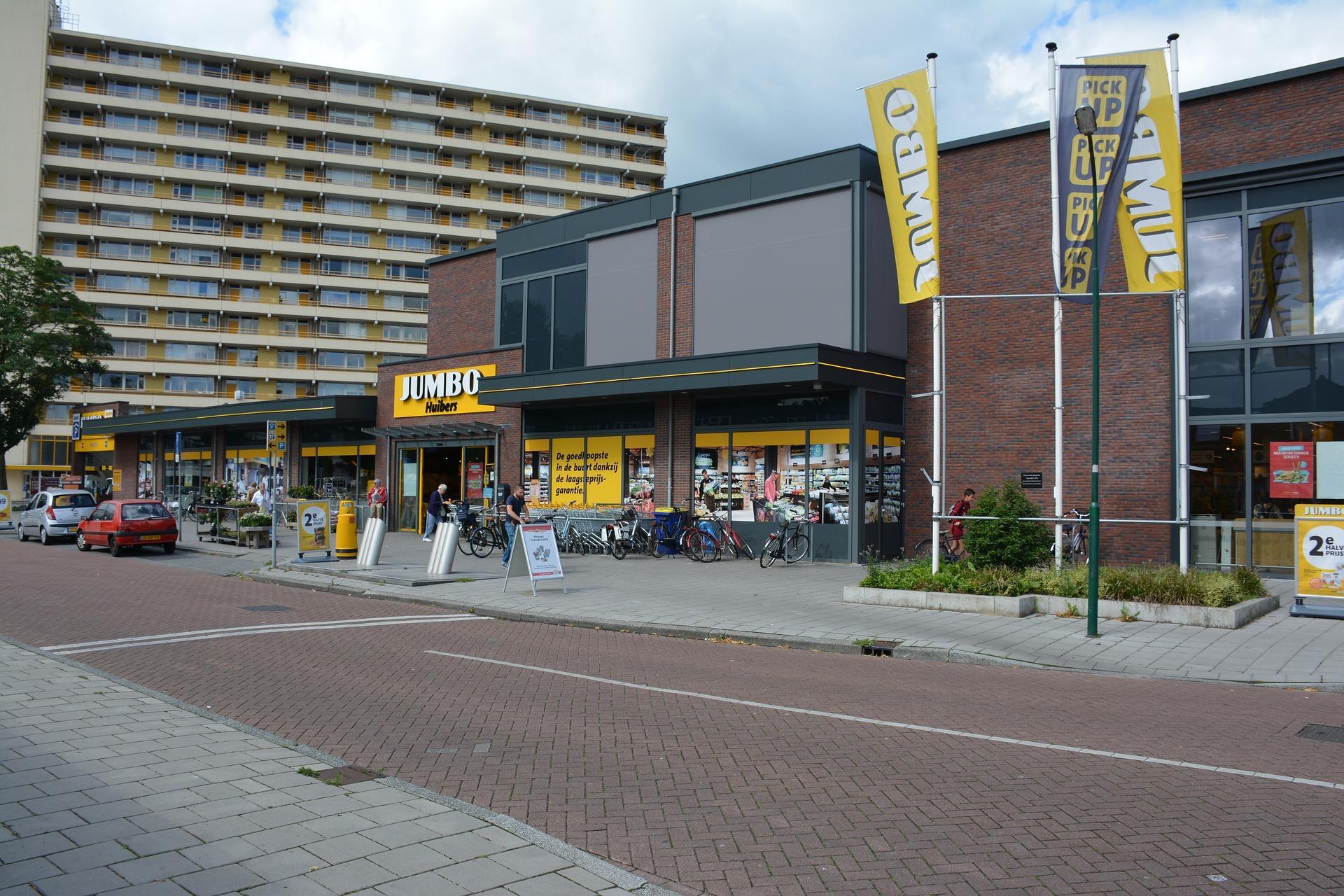 jumbo le supermarch pas cher d barque en belgique. Black Bedroom Furniture Sets. Home Design Ideas