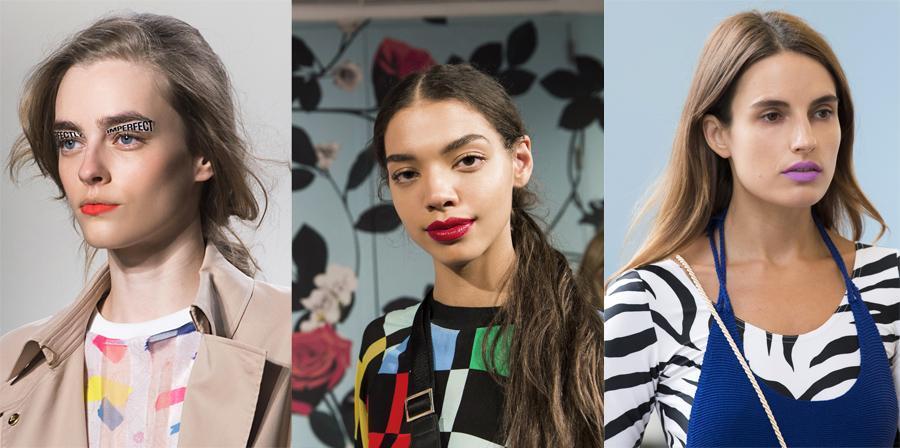 Beauté: les 5 tendances à suivre en 2019 selon le maquilleur de Beyoncé!
