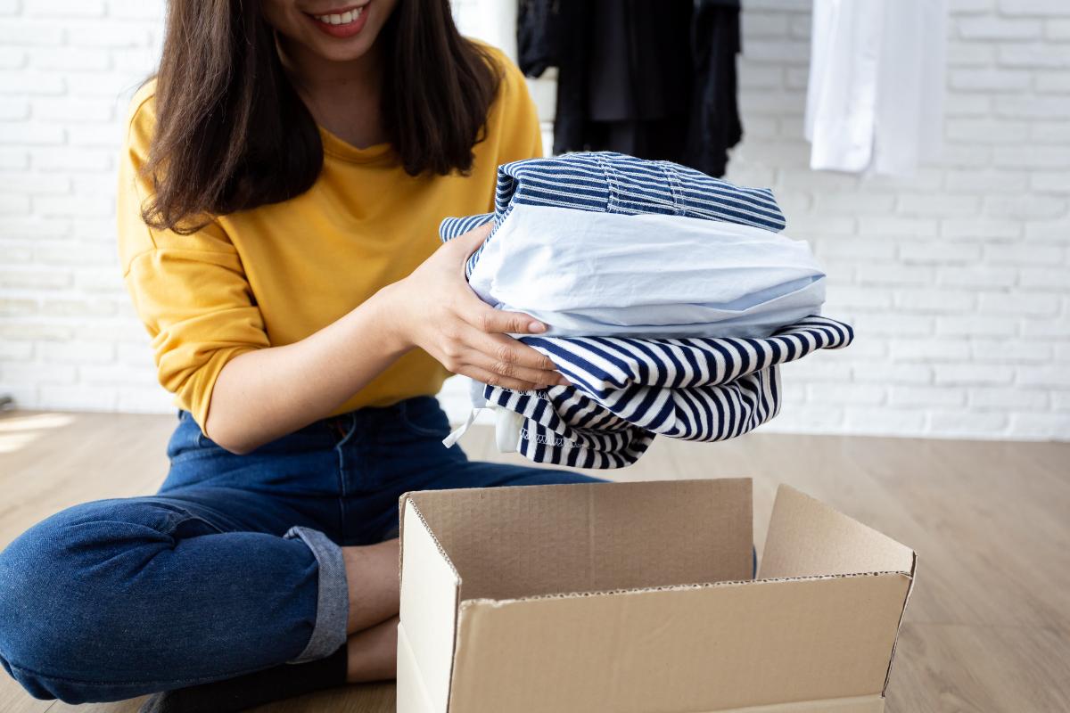bff4c9ac8f76f 15 conseils pour bien vendre vos vêtements sur Vinted