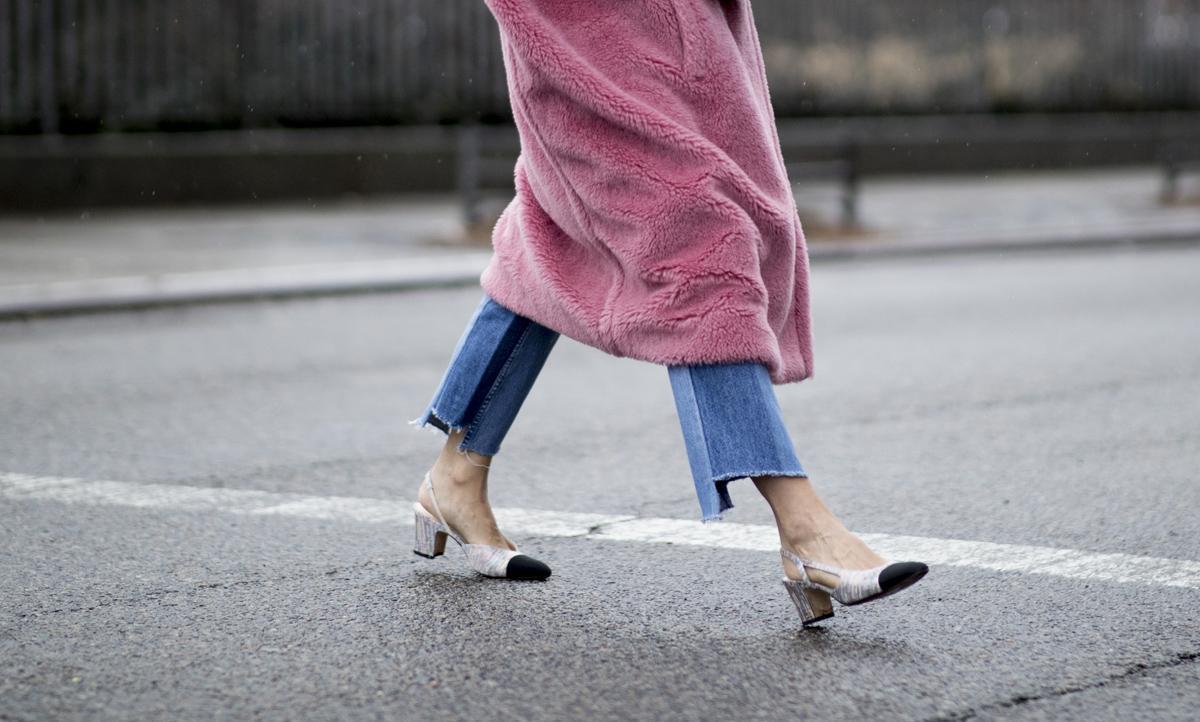 Mode: les cinq basiques à avoir dans sa garde-robe selon Anna Wintour