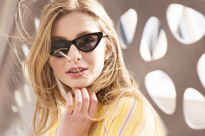 3f6dcad940d1e MORPHO  comment trouver les lunettes de soleil faites pour votre visage  -  Flair.be