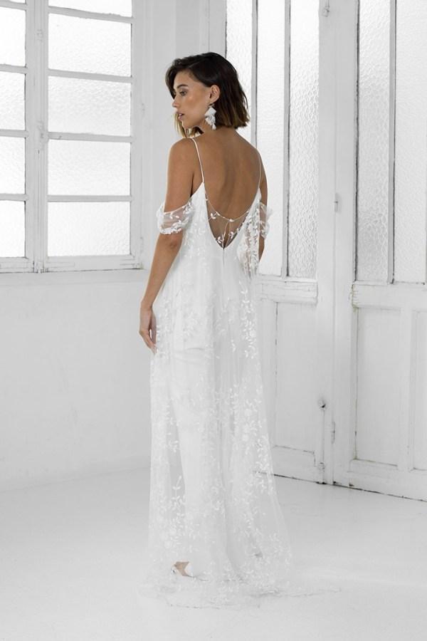 Bride To Be 5 Alternatives Canons Et Originales A La Robe