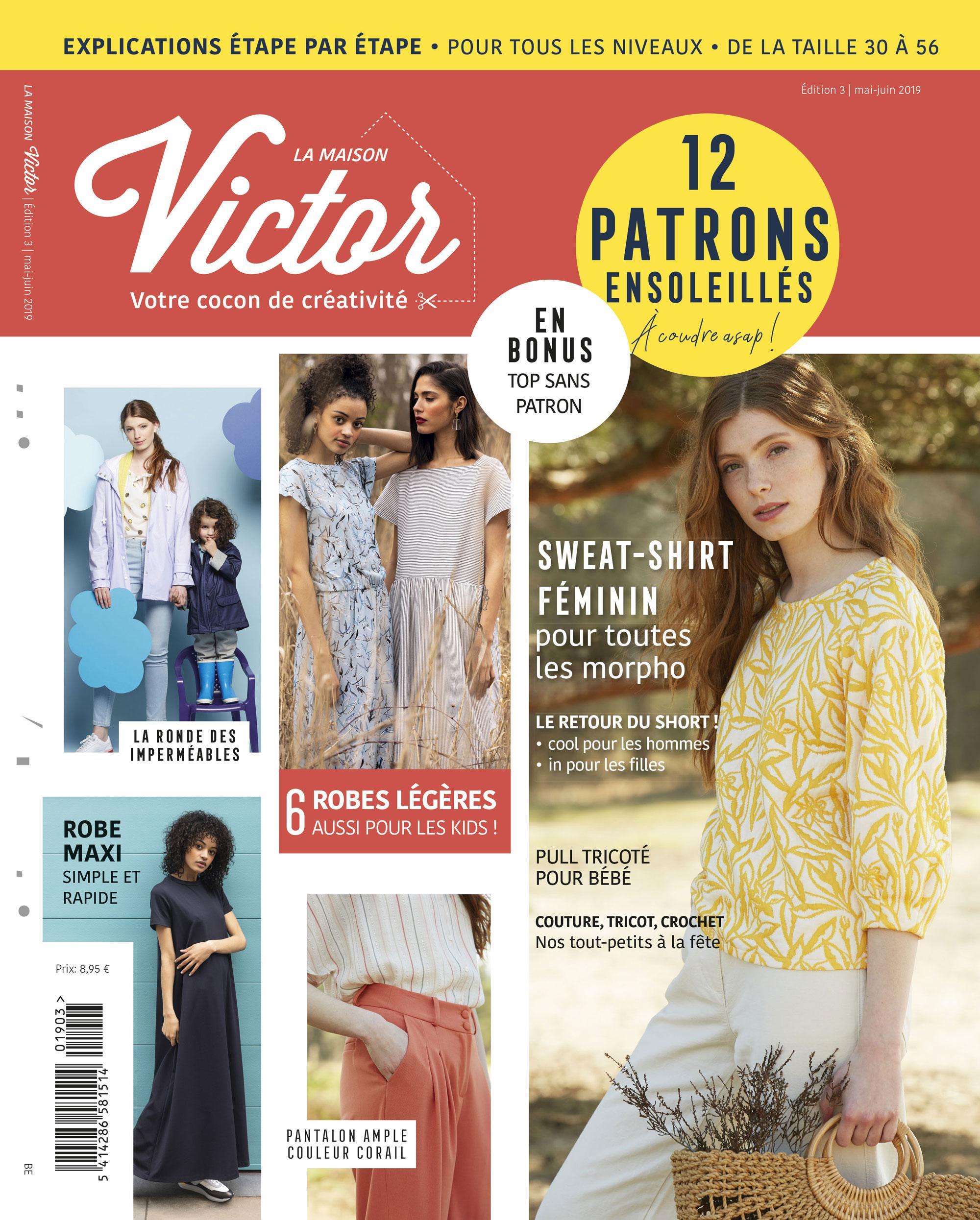 Nieuwsbrief-Cover-FR