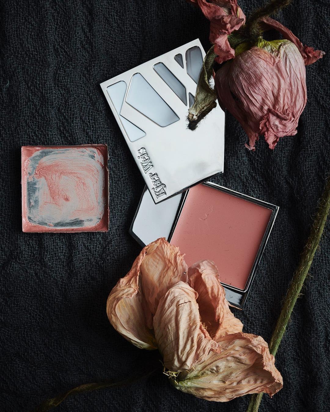 Kjaer Weis: des cosmétiques luxueux qui font du bien à la planète