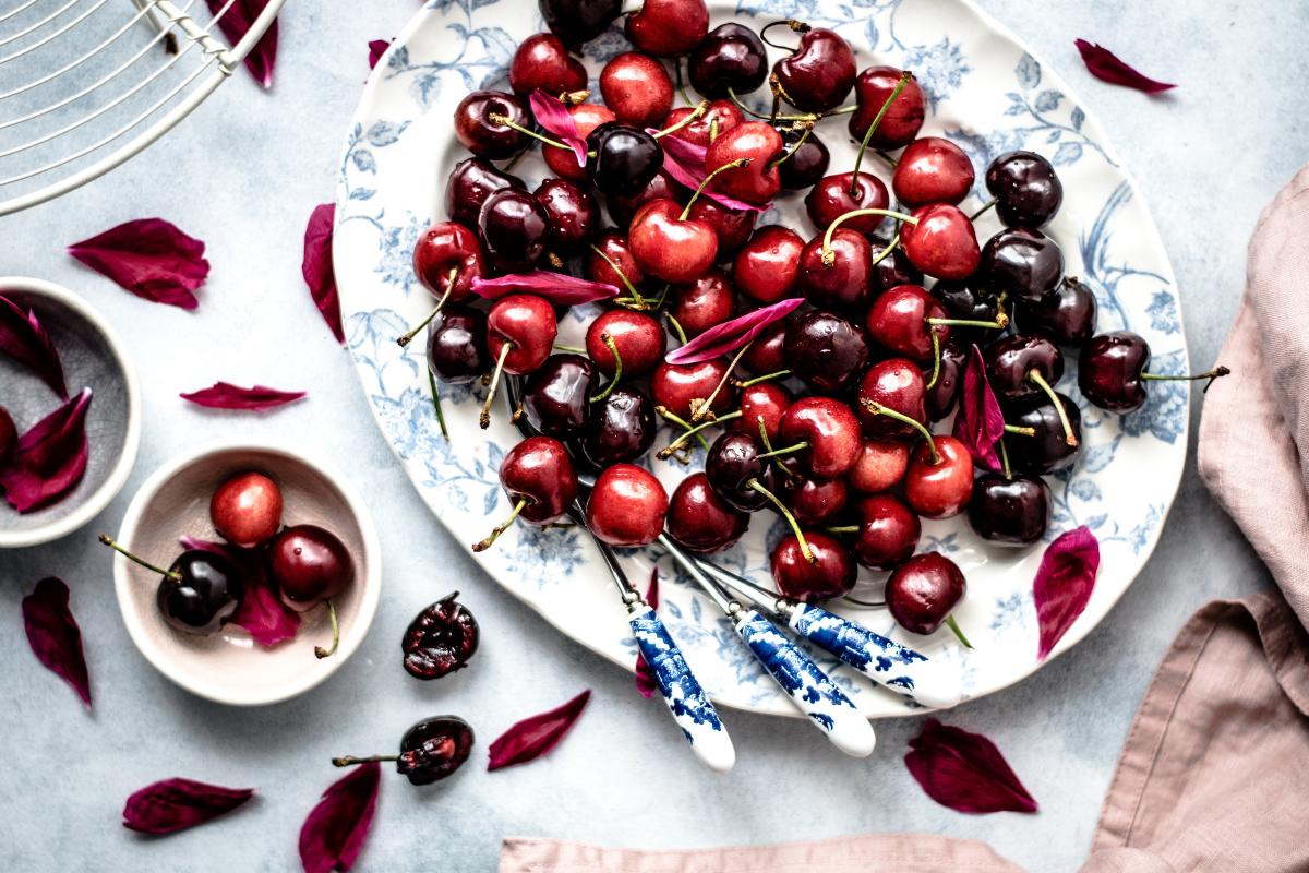Pourquoi faut-il éviter de manger des fruits après le repas?