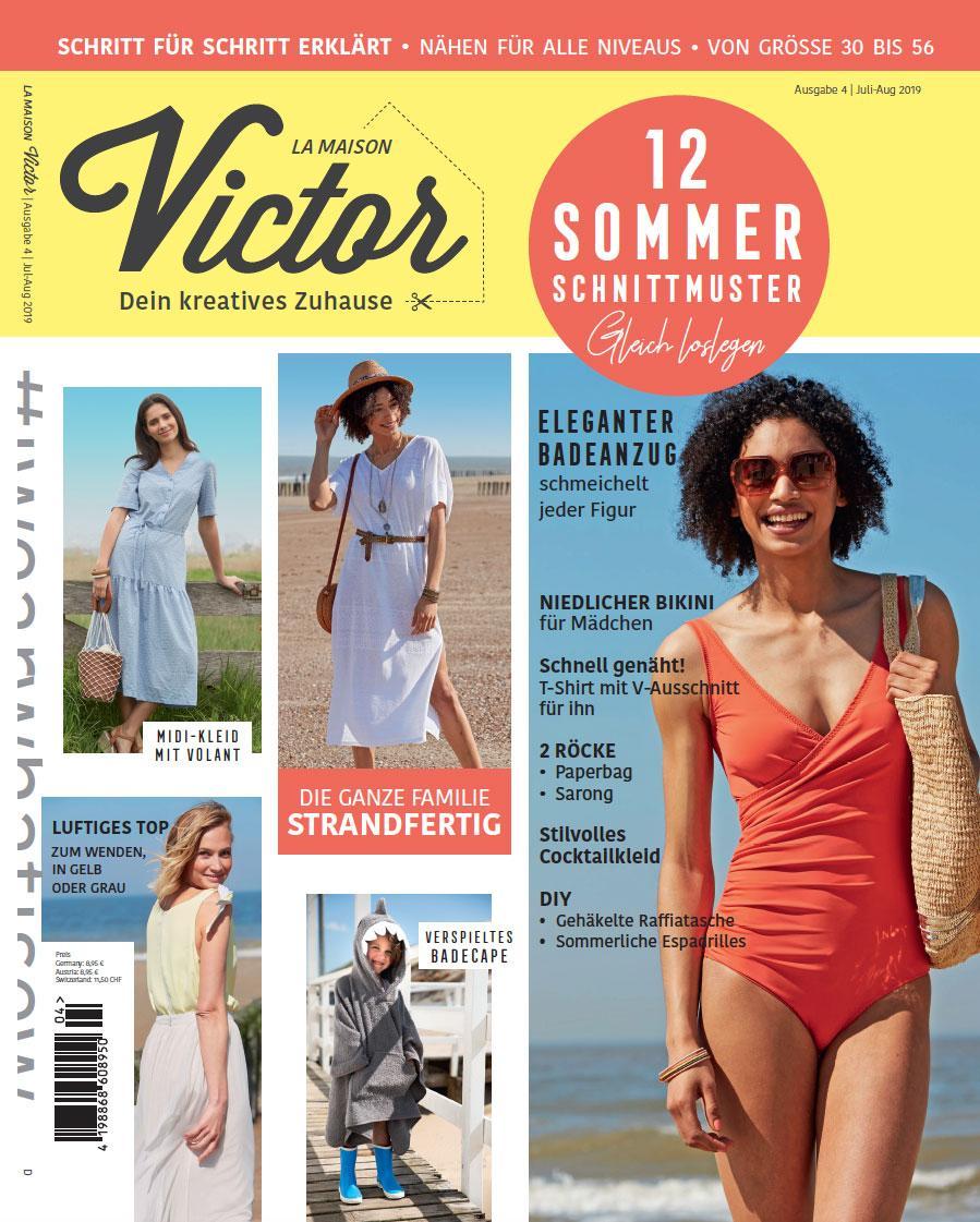 Cover-04-19-DE-bis-versie-web