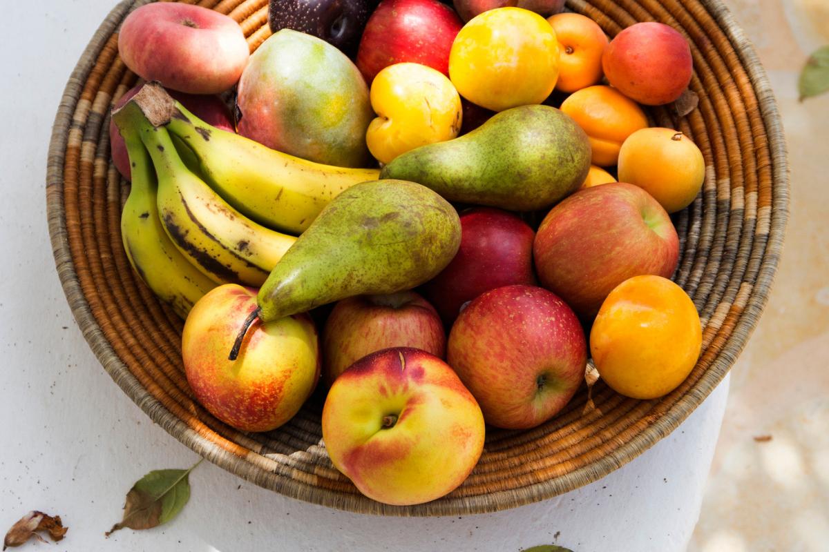 Comment Se Débarrasser De Moucherons Naturellement comment se débarrasser naturellement des moucherons à fruits?