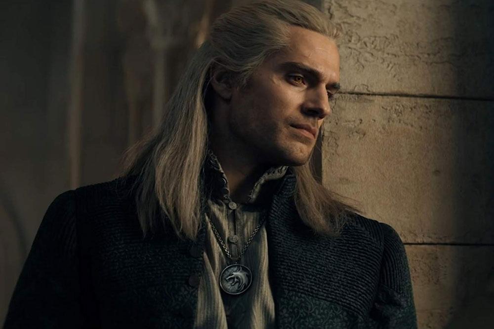 Netflixserie 'The Witcher' wordt de nieuwe verslaving van 'Game of Thrones'-fans