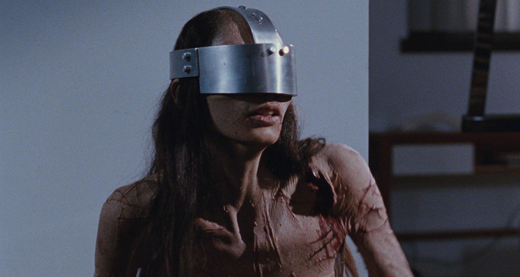 7 Films  Se Mater Un Vendredi 13 Pour Une Soire Terrifiante - Gaelbe-9024