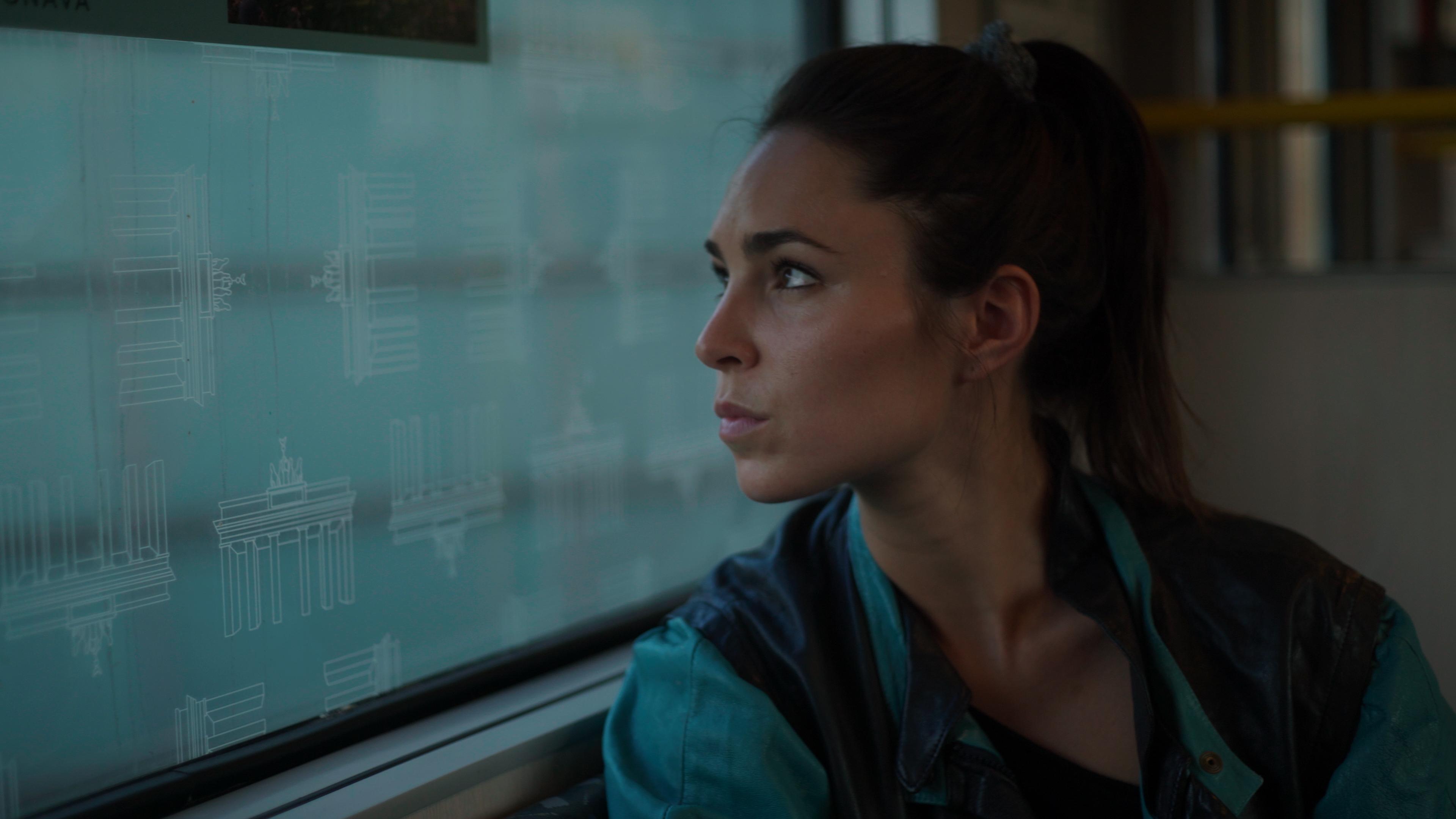 La Théorie du Y: 10 bonnes raisons de binge-watcher la saison 2