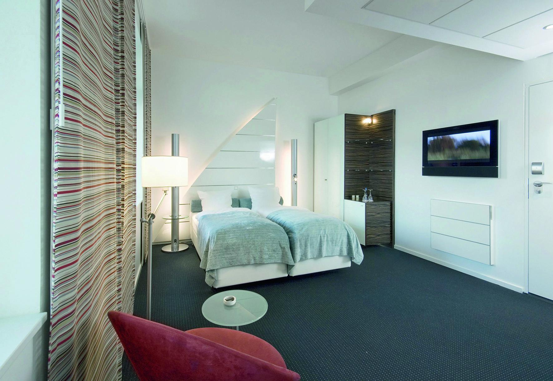 Offre: passez 3 jours à Copenhague en duo pour 259€ avec TUI!