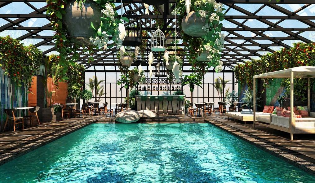hotels kopenhagen manon les suites copy