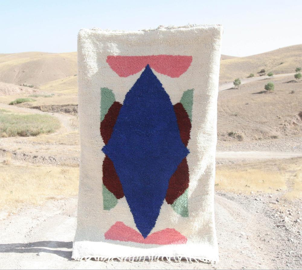 decowinkels marokko
