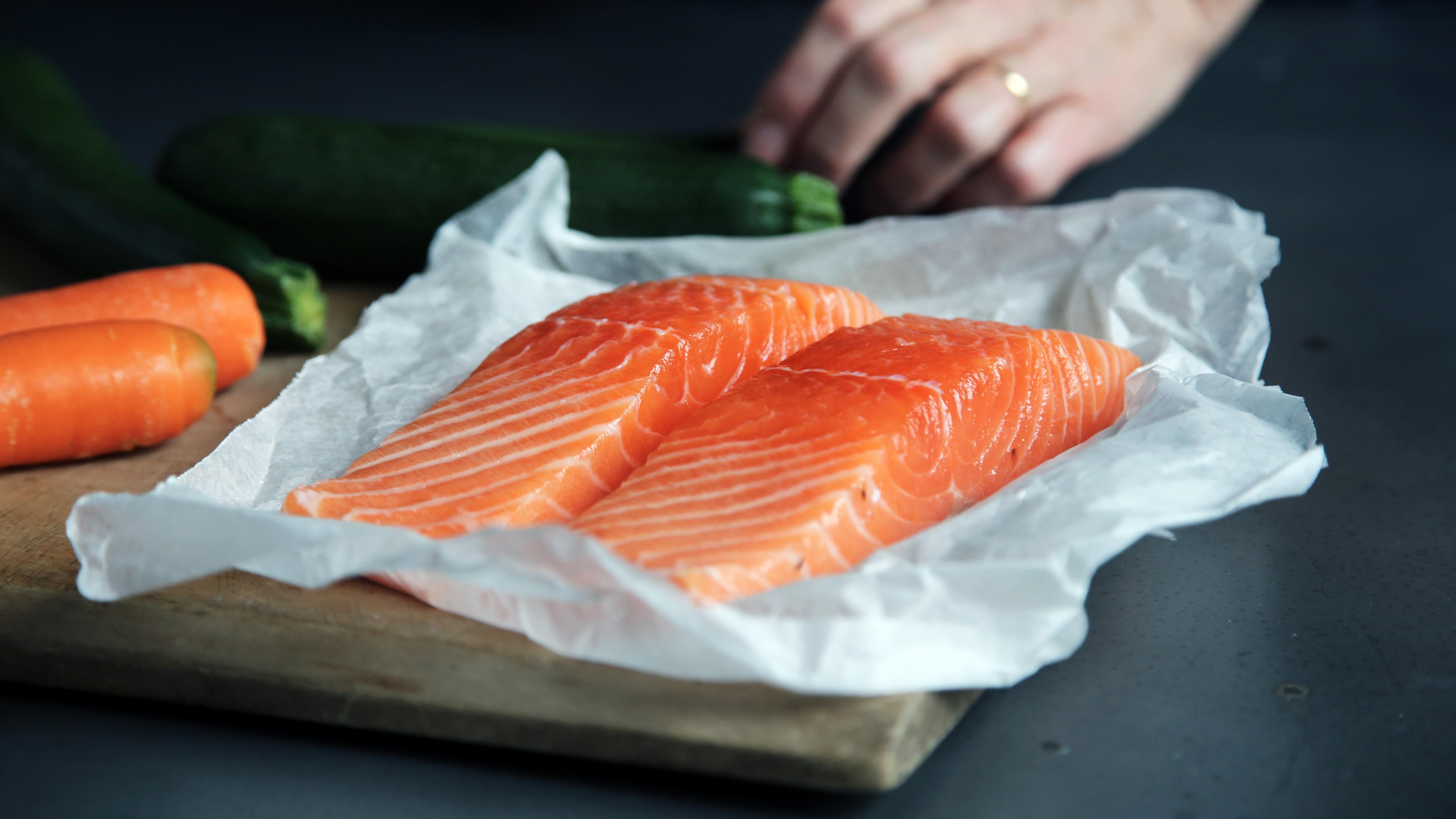 Astuces: Que manger pour faire le plein de vitamines en hiver?