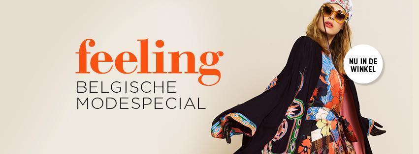 Feeling-Belgische-Modespecial