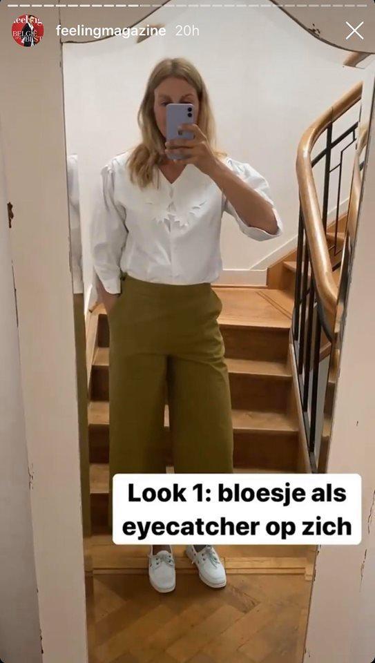 ElsKeymeulen_Look1