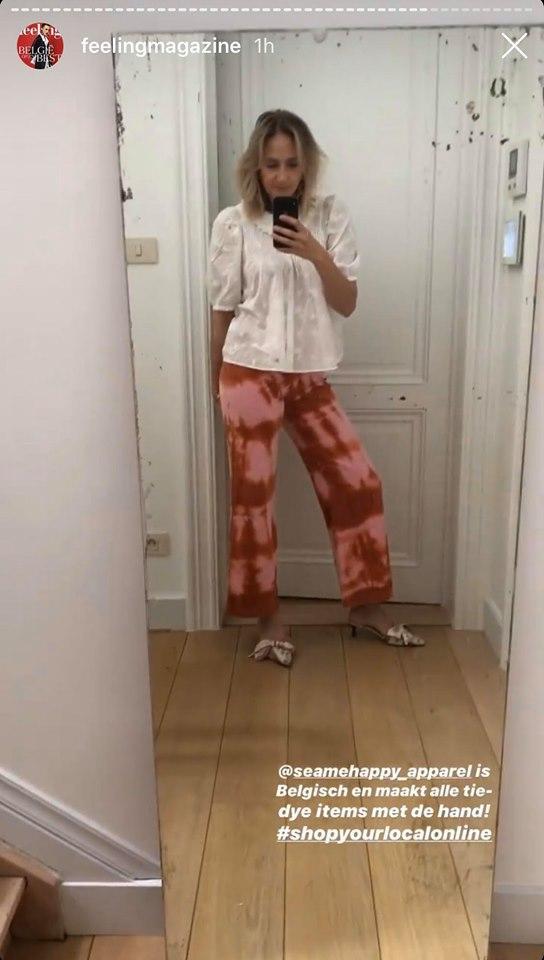 Kristin-Look3