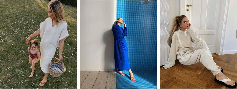 Flip-flops-Instagram