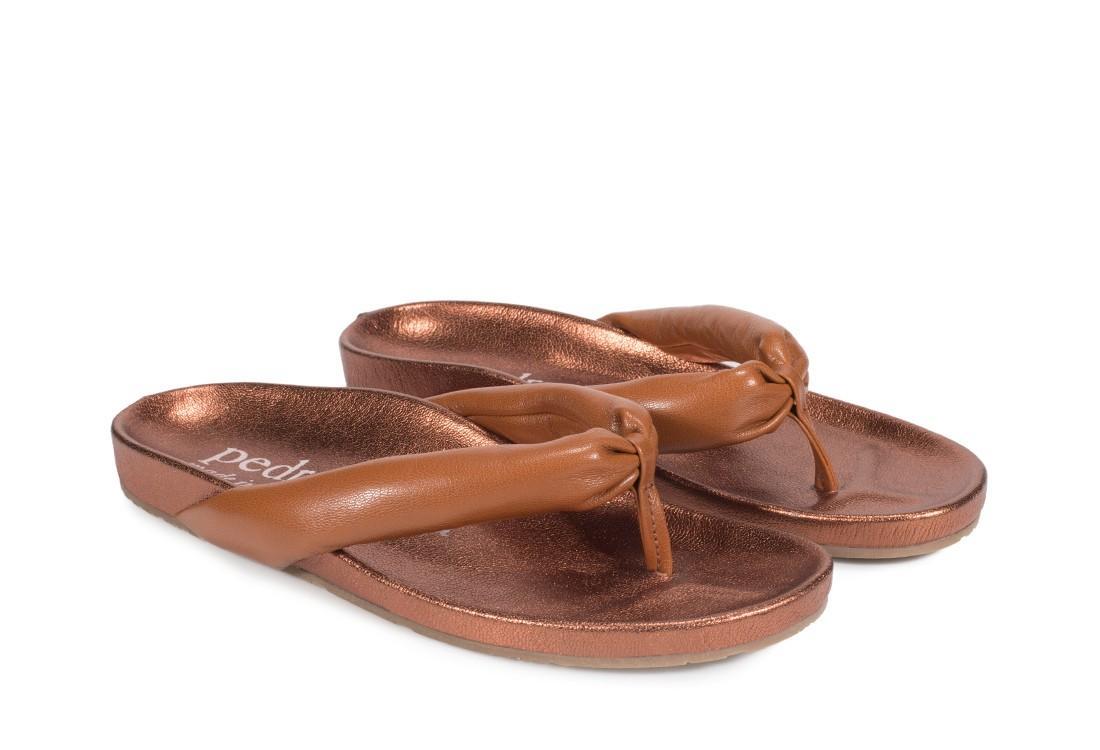 PedroGarcia-flip-flop