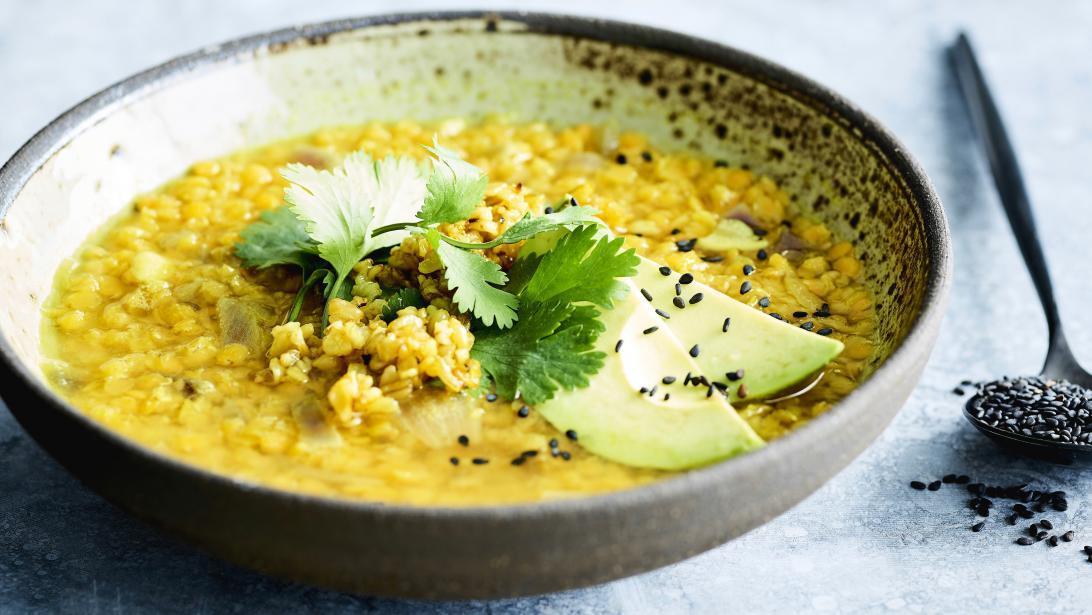 vegetarische-soep