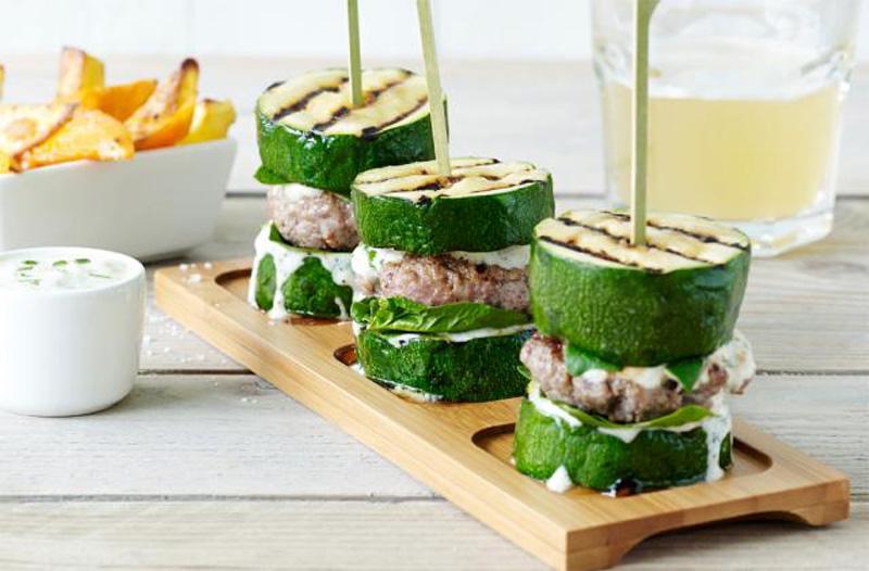 vegan en glutenvrij koken