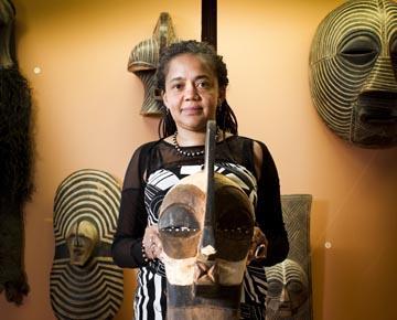 Black lives matter africamuseum