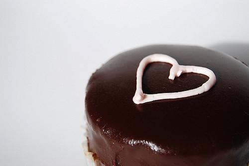 10 tips waarmee je je partner een onvergetelijke Valentijnsdag kunt bezorgen