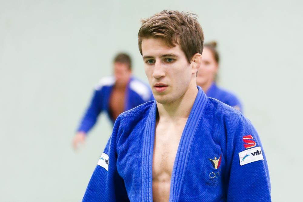 Top100 West-Vlaamse sporters: van Nicky Degrendele (60) tot Jasper Lefevere (51)