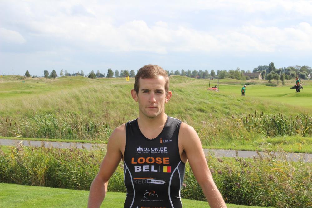 Top100 West-Vlaamse sporters: van Michiel Jonckheere (90) tot Kurt Declerck (81)