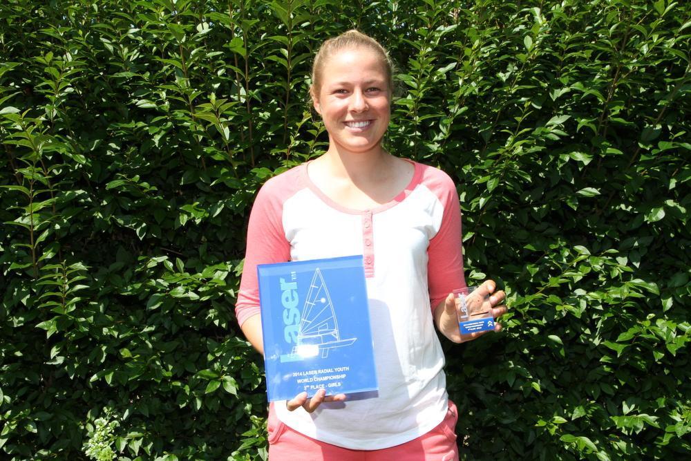 Top100 West-Vlaamse sporters: van Maité Carlier (70) tot Sven Decaesstecker (61)