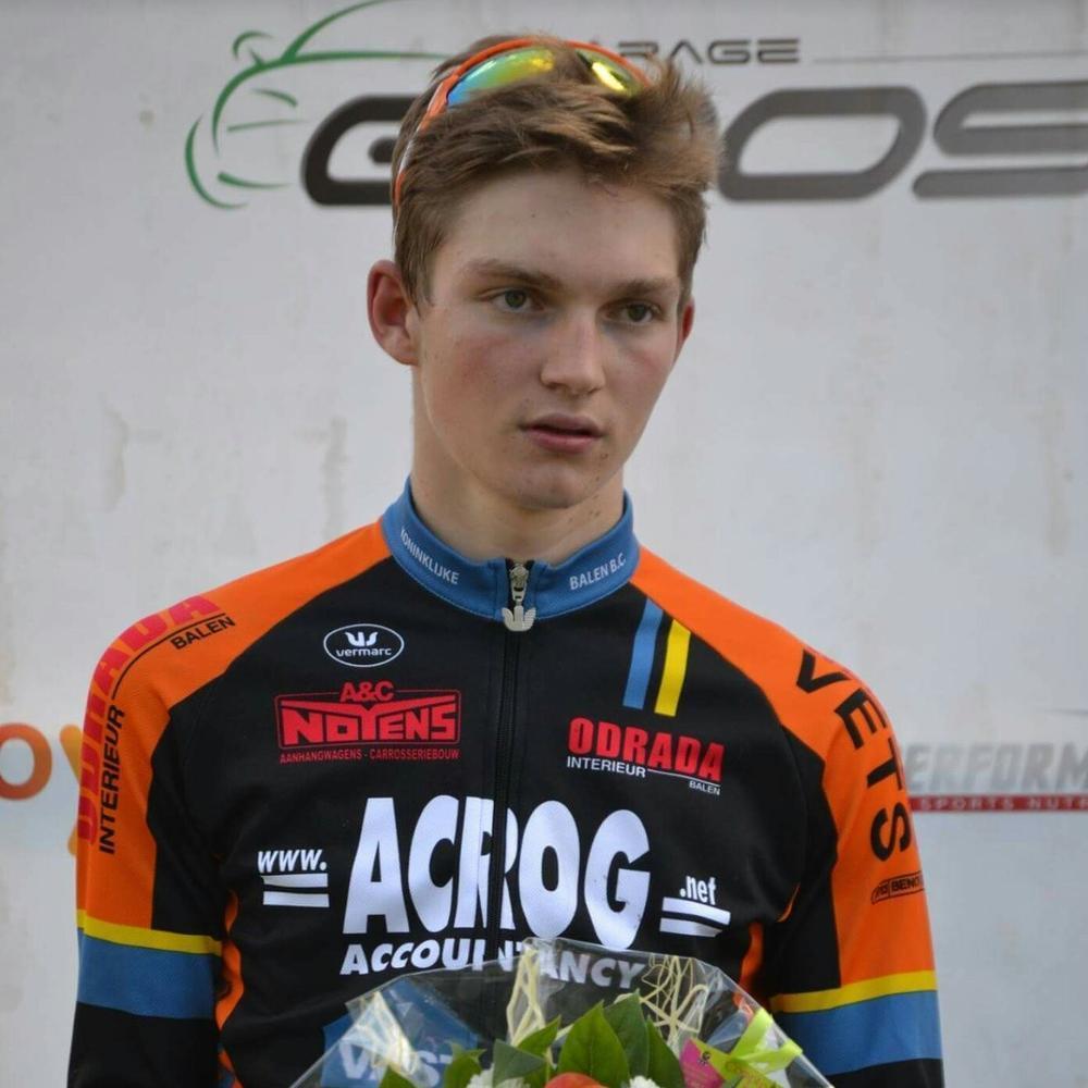 Onze drie West-Vlaamse wielertips van de week