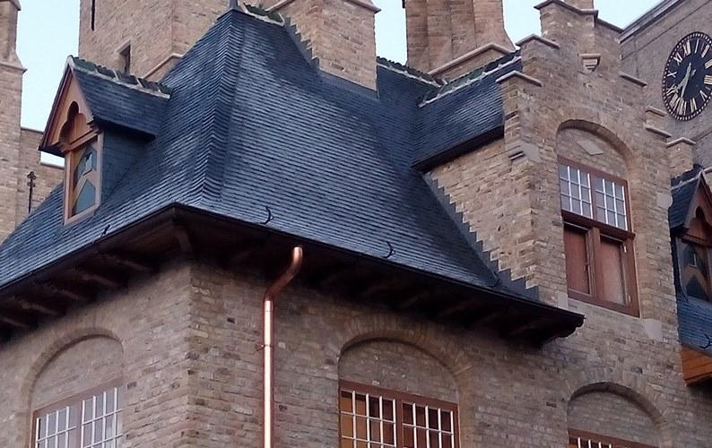 Open Werven Dag: tien locaties in West-Vlaanderen voor u bij elkaar gesprokkeld