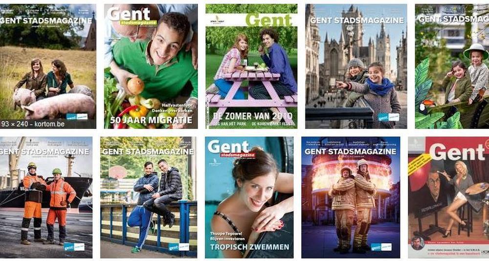 Inwijkelingen willen cabaretier als schepen voor West-Vlaamse zaken