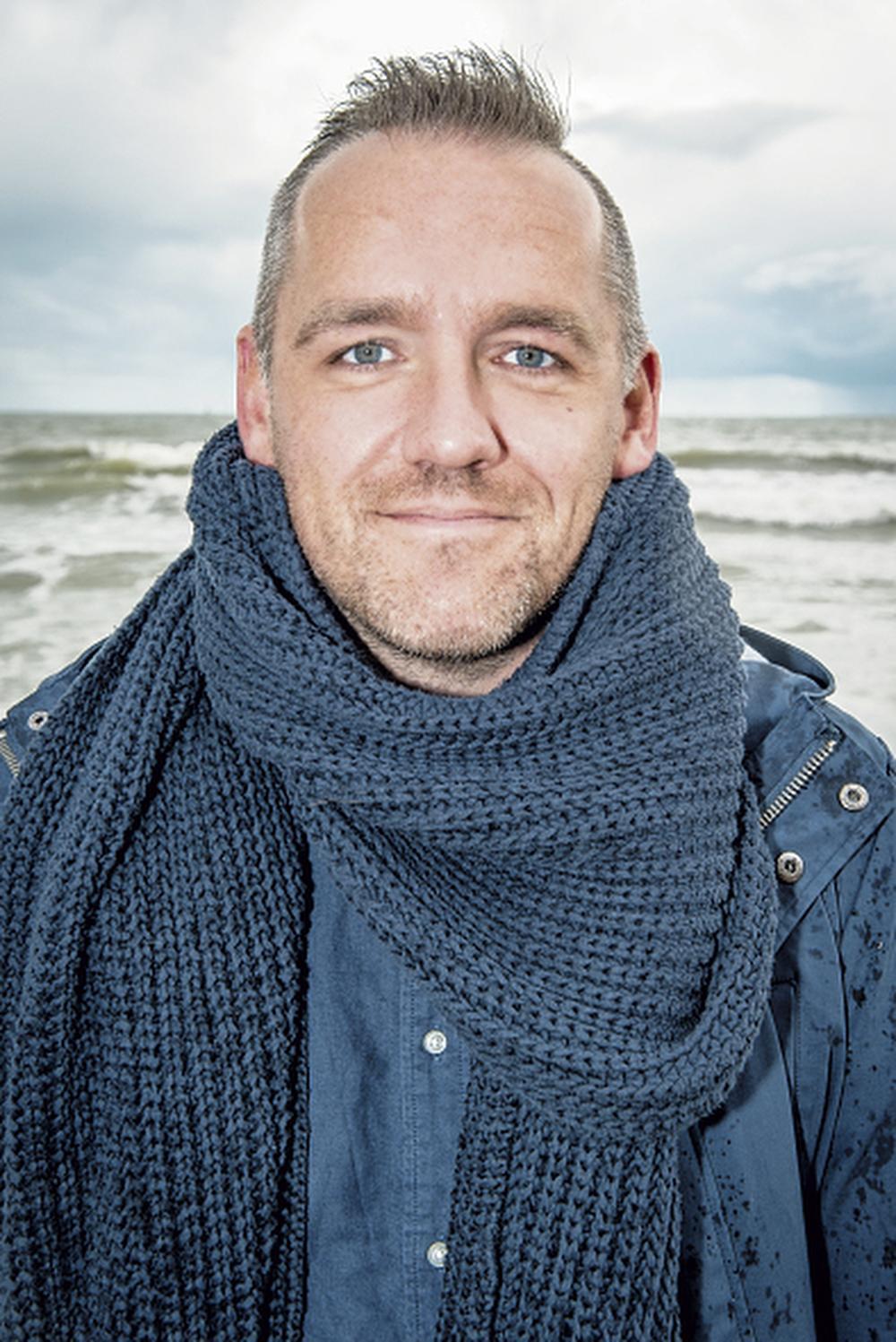 Dit is de ultieme top tien van genomineerden voor de titel van West-Vlaams Ambassadeur