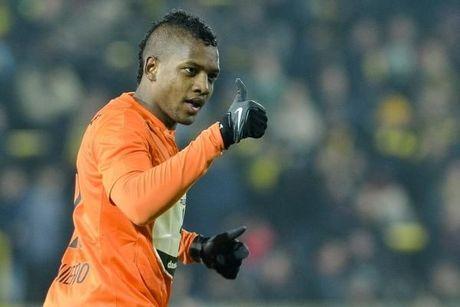 Club Brugge vernedert hekkensluiter Lierse in eigen huis