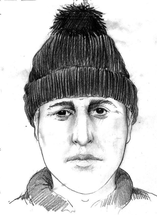 Politie op zoek naar man die kind probeerde te ontvoeren