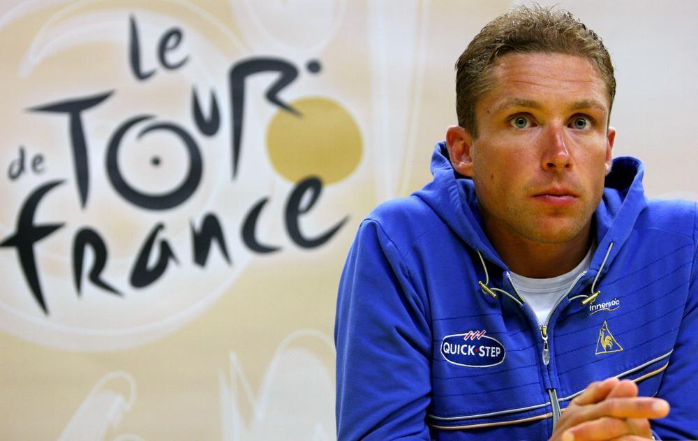 OVERZICHT - 40 jaar Patrick Lefevere: pakt hij ooit nog Tourwinst?