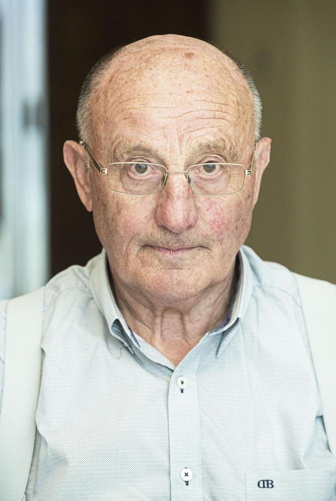 De West-Vlaamse link van Eddy Merckx: