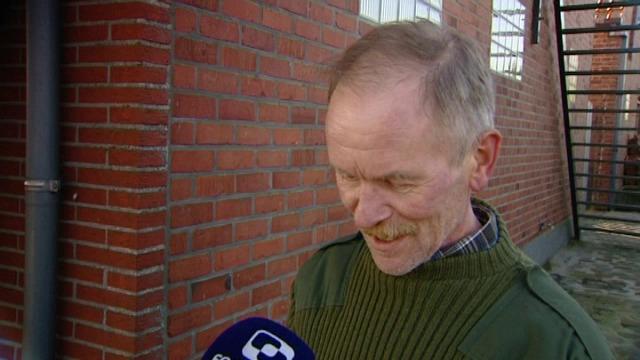 Brief over gebreken aan woning zorgt voor ongenoegen in Menen