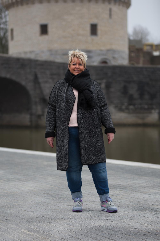Sofie Dekein: