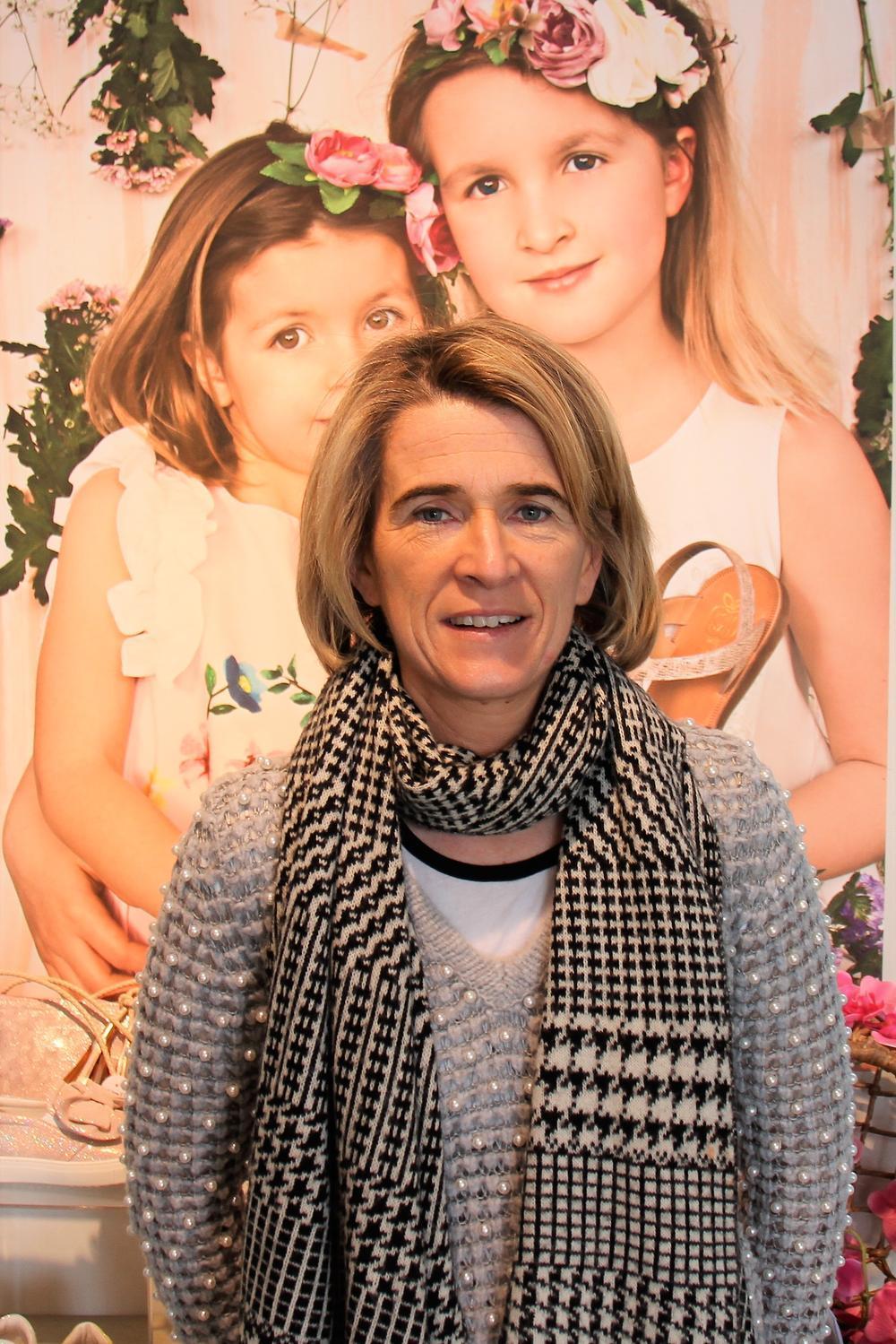 Shop in Kortrijk en Unizo blazen Witte Donderdag nieuw leven in