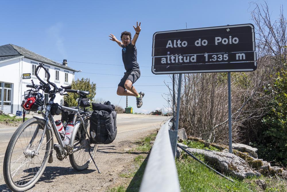 Op Portugees grondgebied