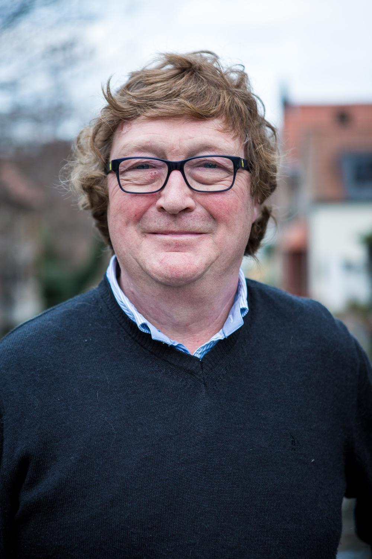 Daniel Jonckheere