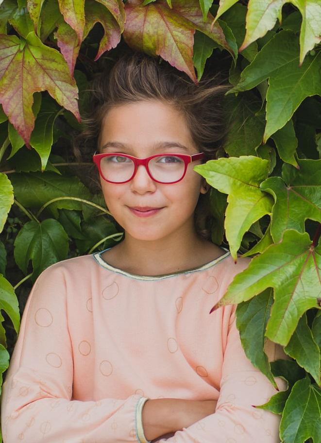 Ada Casaert. (Foto LVA)