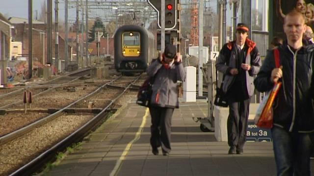 Eurometropool wil openbaar vervoer beter bekend maken