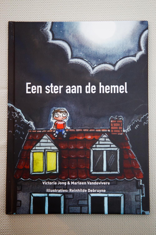 Reinhilde Debruyne: