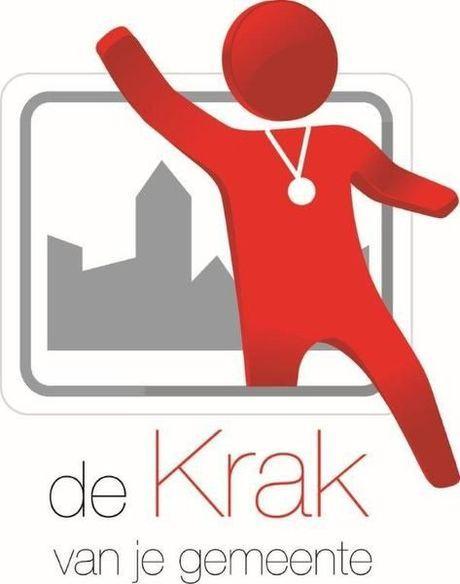 De Ketting van de Krak (2): Lowie Beirnaert krijgt niet vaak verzoeken om dominorecords te breken voor het goede doel