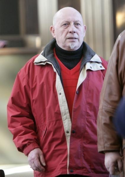 INSPECTEUR JPT (54): Ali Ali op rooftocht in de homoduinen in Bredene