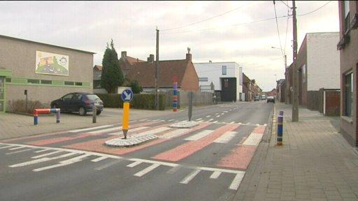 Kuurne wil kleuterschool vrij onderwijs verhuizen naar gemeenteschool